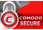 Studio 20 este un site sigur, cu criptare a datelor pe 128 de biti si identitate verificata