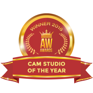 AW Awards Studio 20