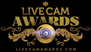 Live Cam Awards Studio 20