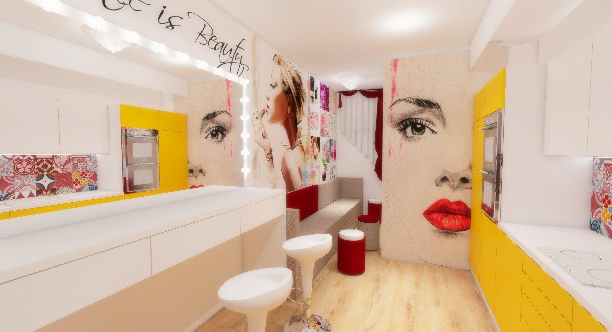 Studio 20 – Home of Glamour Models