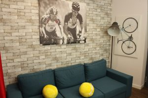 studio-20-men-sports