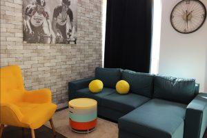 studio20men-sport