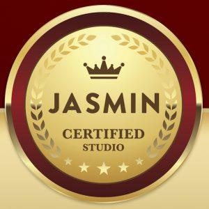Studio 20, Certificat Oficial Jasmin Gold