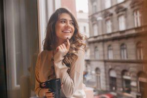 5 decizii care te vor ajuta in cariera de model de videochat!