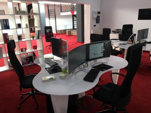 cel mai bun studio de videochat Arad 13