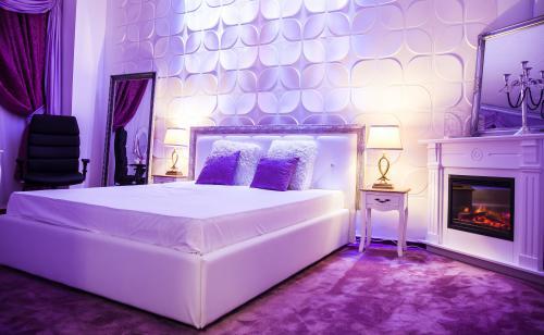 Videochat Timisoara - Balerina Room