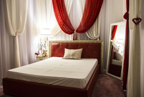 Videochat Timisoara - Shower Room