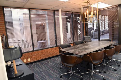Studio 20 Videochat Locatie Phoenix