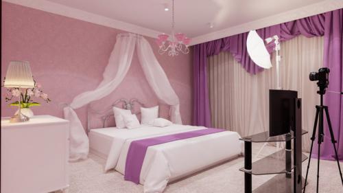 videochat oradea pink 800x450